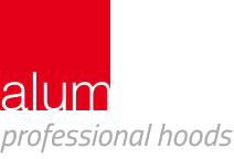 Aluminox Logo